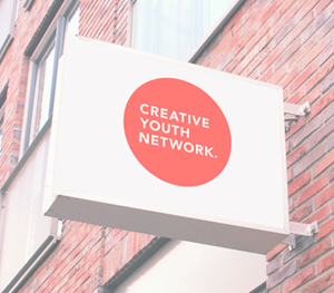 Creative Youth Network